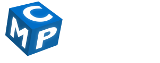 Capitol Making Products Incorporated